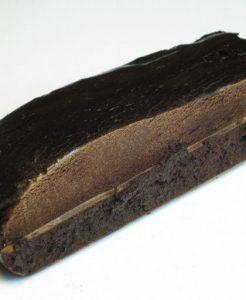 Afghan Black Hash