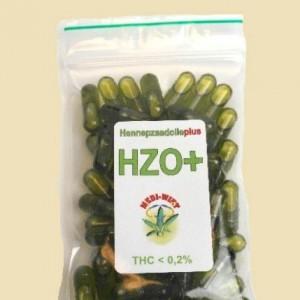 hennepzaadolie plus capsules