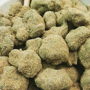 Moon Rocks weed online